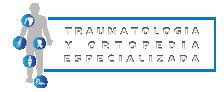 Dr. Gerardo Lavalle Logo